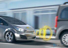 Avropa Birliyi üçün avtomobillərə aid yeni standartlar hazırlanır