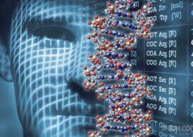 Genlər insanın xarakterini də müəyyənləşdirir
