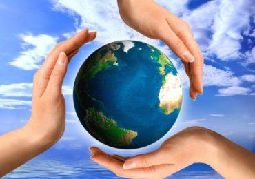 Atmosferdəki karbon qazını kömürə, alternativ enerji daşıyıcısına çevirmək mümkündür