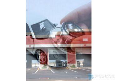 Avtomobillər texniki baxışdan nə zaman keçirilməlidir?