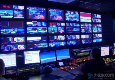 Milli Televiziya və Radio şurası TV yayımı üçün müsahibə elan edib və kabel yayımına lisenziya verib
