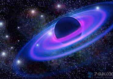 Kainatda ilk yaranmış molekul kosmosda qeydə alınıb