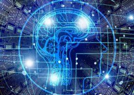 İnsan beynindən keçən fikirləri oxuyanavadanlıq təkmilləşdirilib