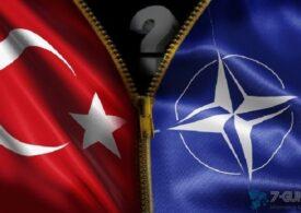 NATO əvəzedilməz bir təşkilatdır?