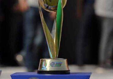 Azərbaycan Kuboku final oyununun başlama saatı dəyişdirlib