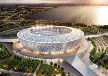 UEFA Avropa Liqası: Bakı finalına doğru