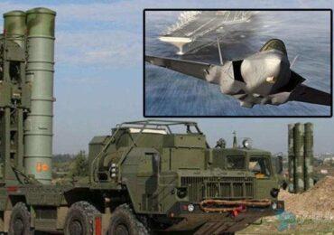 S-400 qurulur: hazır olduqdan sonra Türkiyə rusları belə sistemə yaxın buraxmayacaq