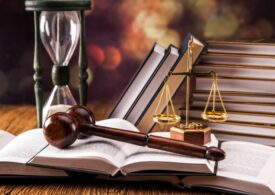 Bu il 8 hakimin səlahiyyətlərinə xitam verilib - RƏSMİ