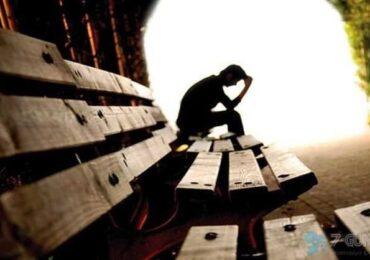 Şərqi Azərbaycan intiharların sayına görə İran əyalətləri arasında birincidir