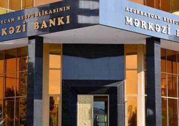 Mərkəzi Bank daşınmaz əmlakın icbari sığortası məsələsinə aydınlıq gətirib - ARAŞDIRMA