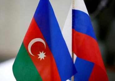 Rusiya-Azərbaycan əlaqələri: münasibətlərin canlanmasına səbəb nədir?