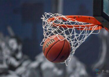 Basketbol: Azərbaycan komandası Ermənistanla bir qrupda yarışacaq