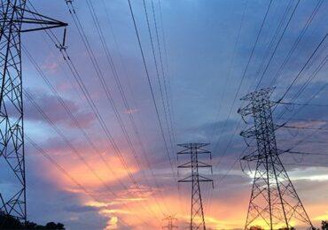 Ukrayna Rusiyadan elektrik enerjisinin ixracına yenidən qadağa qoydu