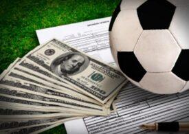 AFFA-nın İntizam Komitəsini daha 10 nəfəri danışılmış oyunlara görə cəzalandırıb