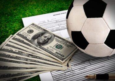 AFFA danışılmış oyunlara görə 25 nəfəri futboldan qovdu