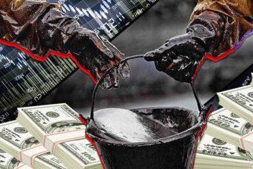 On ayda Azərbaycandan 12 milyard ABŞ dollar dəyərində neft ixrac olunub