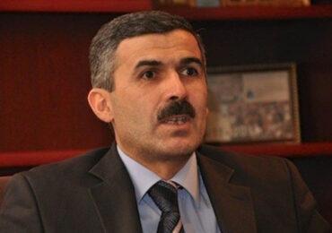 Oqtay Gülalıyevin komadan ayılma şansı çoxdur