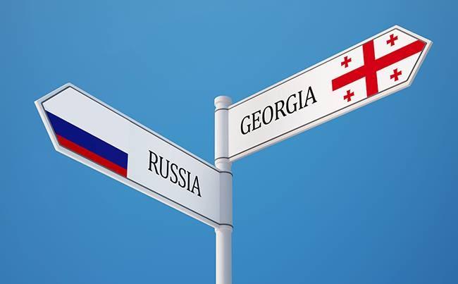 Rusiyanın aviasiya əlaqəsini kəsməsi Gürcüstana baha başa gəlir