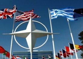 """Stoltenberg: """"Süleymaninin öldürülməsi NATO-nun deyil, ABŞ-ın qərarı idi""""..."""