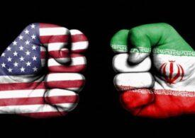 """İranlı deputatdan gülməli açıqlama: """"Biz də 124 min peyğəmbərin sayı qədər amerikalını öldürəcəyik"""""""
