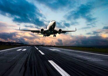 İran vә Çin arasında hava reyslәri dayandırılıb