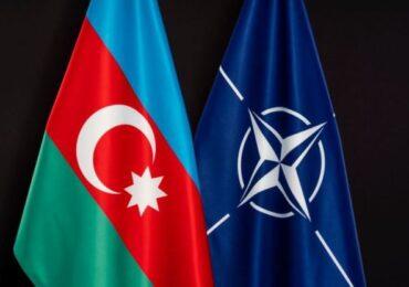 Azərbaycan Prezidentinin köməkçisi NATO baş katibinin müavini ilə görüşəcək