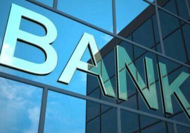 Azərbaycanın dövlət bankları kreditləşməni artırıb