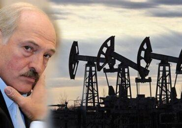 Rusiya Belarusa xam neft ixracını dayandırıb: Minsk yeni tərəfdaş axtarır