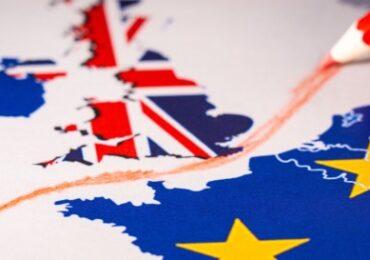 """""""Brexit""""dən asılı olmayaraq Böyük Britaniya ilə əməkdaşlıq  davam etdiriləcək"""