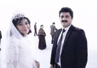İTV 20 Yanvar şəhidlərinin xatirəsinə təsirli anım videosu hazırlayıb