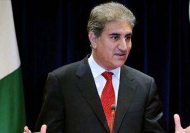 """Pakistan XİN: """"İran bütün region ölkələri ilə əməkdaşlığa hazırdır"""""""