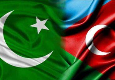 Səfirlik bəyan edir: Pakistanın mövqeyində dəyişiklik yoxdur...