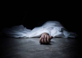 Rusiyada deputat və həyat yoldaşı öldürülüb