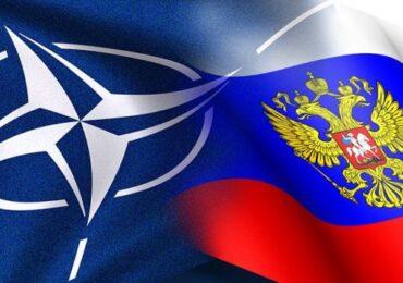 İngilislər Rusiyanın NATO-ya qismi üzvlüyə qəbul edilməsini təklif edibmiş
