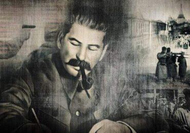 """Nərimanovun Leninə ittihamı:""""Müstəqil Azərbaycan"""" sözü dilinizdən çıxmadımı?"""""""