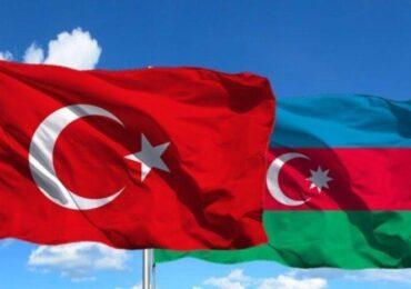 14 yanvar həm də Türkiyənin Azərbaycanda baş konsulluğunun açıldığı tarixdir