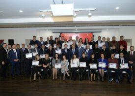 Azərbaycan turizminin etik kodeksi yaradılıb