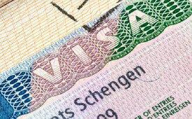 Azərbaycan vətəndaşlarının Şengen vizası üçün müraciət qaydalarında nə dəyişib?