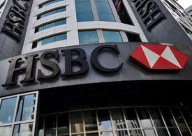 Böyük Britaniya bankı islahatlar keçirəcək