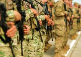 Gürcüstanda komandir azərbaycanlı əsgəri döyüb, Müdafiə Nazirliyi araşdırmaya başlayıb