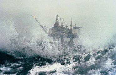 Xəbərdarlıq: Güclü külək açıq dənizdə arabir saniyədə 38-40 metrədək şiddətlənəcək