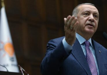 Türkiyə Prezidenti: İdlib əməliyyatı an məsələsidir