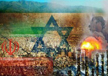 İsrail ordusu nəzdində İranla mübarizə üçün ayrıca birlik yaradılır