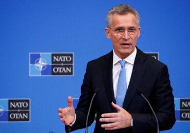 NATO: Türkiyəyə praktiki dəstək veriləcək