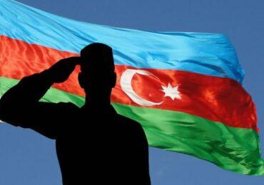Atəşkəs pozulub: Azərbaycan Ordusunun hərbi qulluqçusu şəhid olub