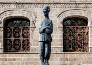 Dünyada ən böyük karikatura muzeylərindən biri Təbrizdədir