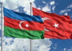 Azərbaycan-Türkiyə hökumətlərarası komissiyanın yeni tərkibi təsdiqlənib