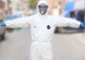 Koronavirus: İranda son vəziyyət