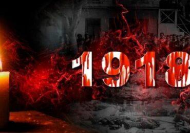 31 Mart soyqırımı – qanla yazılan tarix!