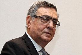 """Ç.Hüseynzadə: """"Nazim Babayev Tokio-2020 Yay OLimpiya Oyunlarına vəsiqə qazanıb"""""""